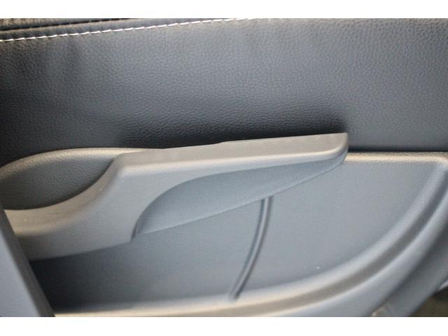 カスタムRSスタイルセレクション 次世代型スマートアシスト 次世代スマートアシスト キーフリーキー シートヒーター 両側電動スライドドア LEDヘッドライト ベンチシート(40枚目)