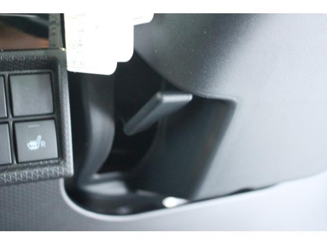 カスタムRSスタイルセレクション 次世代型スマートアシスト 次世代スマートアシスト キーフリーキー シートヒーター 両側電動スライドドア LEDヘッドライト ベンチシート(41枚目)