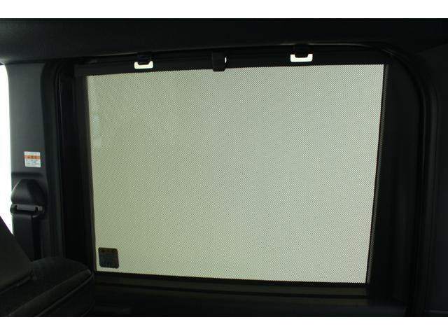 カスタムRSスタイルセレクション 次世代型スマートアシスト 次世代スマートアシスト キーフリーキー シートヒーター 両側電動スライドドア LEDヘッドライト ベンチシート(44枚目)