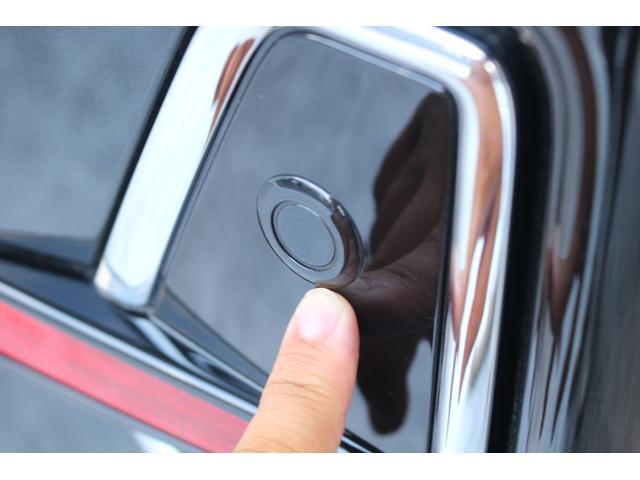 カスタムRSスタイルセレクション 次世代型スマートアシスト 次世代スマートアシスト キーフリーキー シートヒーター 両側電動スライドドア LEDヘッドライト ベンチシート(46枚目)