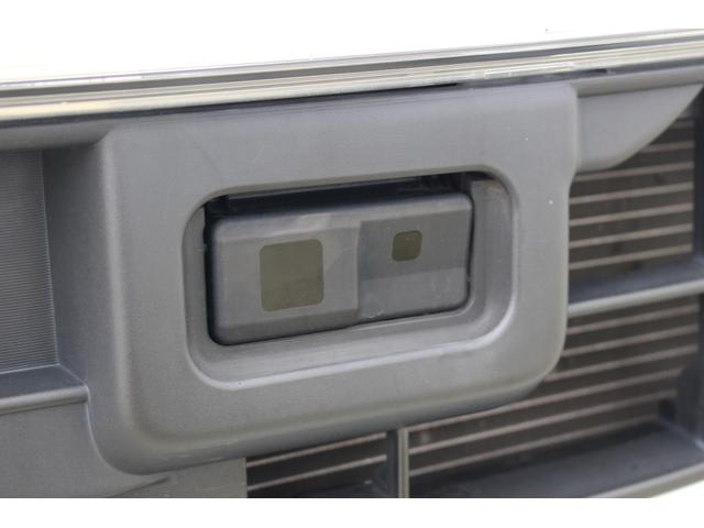 カスタムRS SA ナビ バックカメラ キーフリー キーフリーキー バックカメラナビ テレビ 両側電動スライドドア ターボ ベンチシート(19枚目)