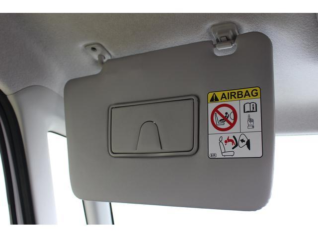 カスタムRS SA ナビ バックカメラ キーフリー キーフリーキー バックカメラナビ テレビ 両側電動スライドドア ターボ ベンチシート(44枚目)