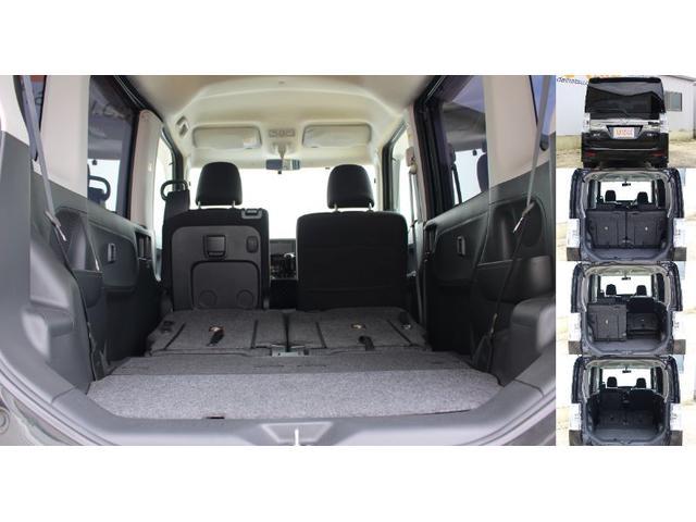 カスタムRS SA ナビ バックカメラ 両側電動スライドドア 追突被害軽減ブレーキ スマアシ カロッツェリアナビ 地デジ DVD再生 Bluetooth対応 CD録音 バックカメラ 両側電動スライドドア スマートキー(8枚目)