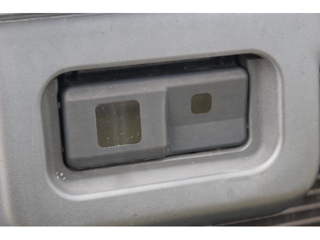 カスタムRS SA ナビ バックカメラ 両側電動スライドドア 追突被害軽減ブレーキ スマアシ カロッツェリアナビ 地デジ DVD再生 Bluetooth対応 CD録音 バックカメラ 両側電動スライドドア スマートキー(17枚目)