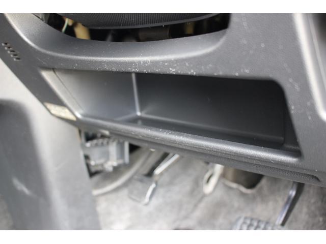 カスタムRS SA ナビ バックカメラ 両側電動スライドドア 追突被害軽減ブレーキ スマアシ カロッツェリアナビ 地デジ DVD再生 Bluetooth対応 CD録音 バックカメラ 両側電動スライドドア スマートキー(29枚目)