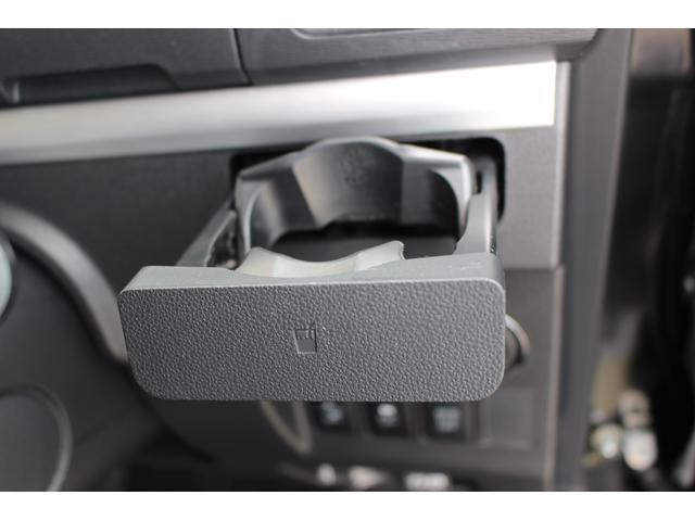 カスタムRS SA ナビ バックカメラ 両側電動スライドドア 追突被害軽減ブレーキ スマアシ カロッツェリアナビ 地デジ DVD再生 Bluetooth対応 CD録音 バックカメラ 両側電動スライドドア スマートキー(30枚目)