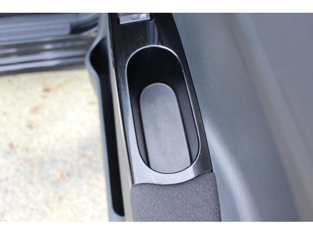 カスタムRS SA ナビ バックカメラ 両側電動スライドドア 追突被害軽減ブレーキ スマアシ カロッツェリアナビ 地デジ DVD再生 Bluetooth対応 CD録音 バックカメラ 両側電動スライドドア スマートキー(32枚目)