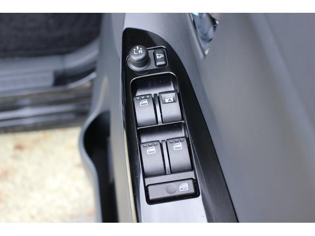 カスタムRS SA ナビ バックカメラ 両側電動スライドドア 追突被害軽減ブレーキ スマアシ カロッツェリアナビ 地デジ DVD再生 Bluetooth対応 CD録音 バックカメラ 両側電動スライドドア スマートキー(34枚目)