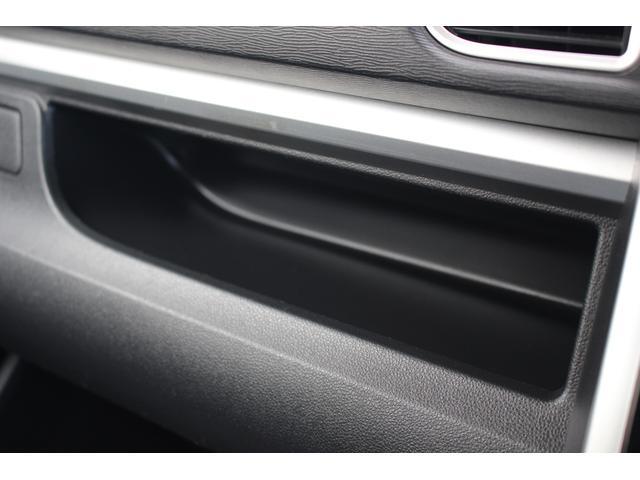 カスタムRS SA ナビ バックカメラ 両側電動スライドドア 追突被害軽減ブレーキ スマアシ カロッツェリアナビ 地デジ DVD再生 Bluetooth対応 CD録音 バックカメラ 両側電動スライドドア スマートキー(36枚目)