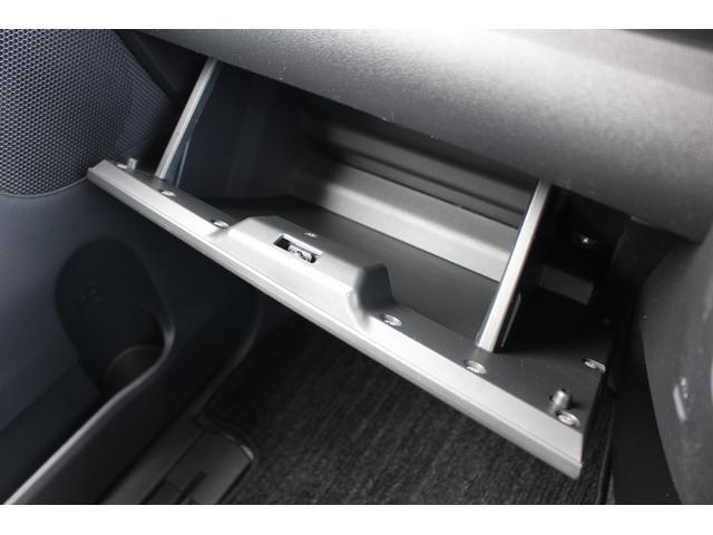 カスタムRS SA ナビ バックカメラ 両側電動スライドドア 追突被害軽減ブレーキ スマアシ カロッツェリアナビ 地デジ DVD再生 Bluetooth対応 CD録音 バックカメラ 両側電動スライドドア スマートキー(37枚目)