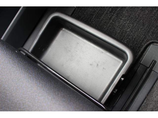 カスタムRS SA ナビ バックカメラ 両側電動スライドドア 追突被害軽減ブレーキ スマアシ カロッツェリアナビ 地デジ DVD再生 Bluetooth対応 CD録音 バックカメラ 両側電動スライドドア スマートキー(38枚目)