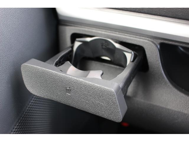カスタムRS SA ナビ バックカメラ 両側電動スライドドア 追突被害軽減ブレーキ スマアシ カロッツェリアナビ 地デジ DVD再生 Bluetooth対応 CD録音 バックカメラ 両側電動スライドドア スマートキー(39枚目)