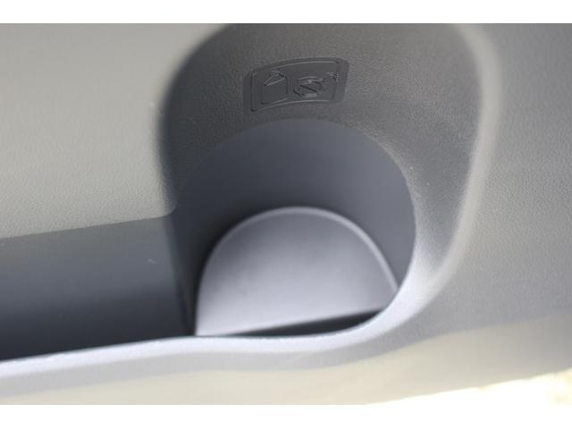 カスタムRS SA ナビ バックカメラ 両側電動スライドドア 追突被害軽減ブレーキ スマアシ カロッツェリアナビ 地デジ DVD再生 Bluetooth対応 CD録音 バックカメラ 両側電動スライドドア スマートキー(42枚目)