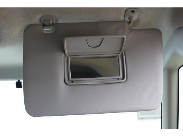 カスタムRS SA ナビ バックカメラ 両側電動スライドドア 追突被害軽減ブレーキ スマアシ カロッツェリアナビ 地デジ DVD再生 Bluetooth対応 CD録音 バックカメラ 両側電動スライドドア スマートキー(44枚目)