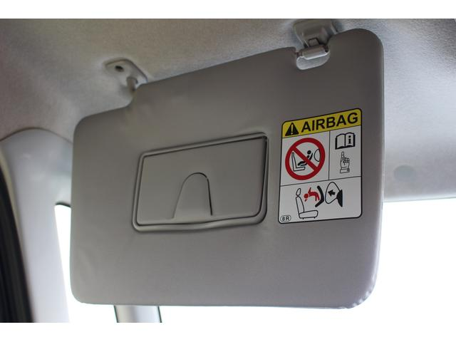カスタムRS SA ナビ バックカメラ 両側電動スライドドア 追突被害軽減ブレーキ スマアシ カロッツェリアナビ 地デジ DVD再生 Bluetooth対応 CD録音 バックカメラ 両側電動スライドドア スマートキー(45枚目)
