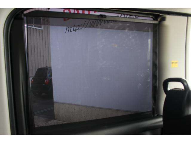 カスタムRS SA ナビ バックカメラ 両側電動スライドドア 追突被害軽減ブレーキ スマアシ カロッツェリアナビ 地デジ DVD再生 Bluetooth対応 CD録音 バックカメラ 両側電動スライドドア スマートキー(46枚目)