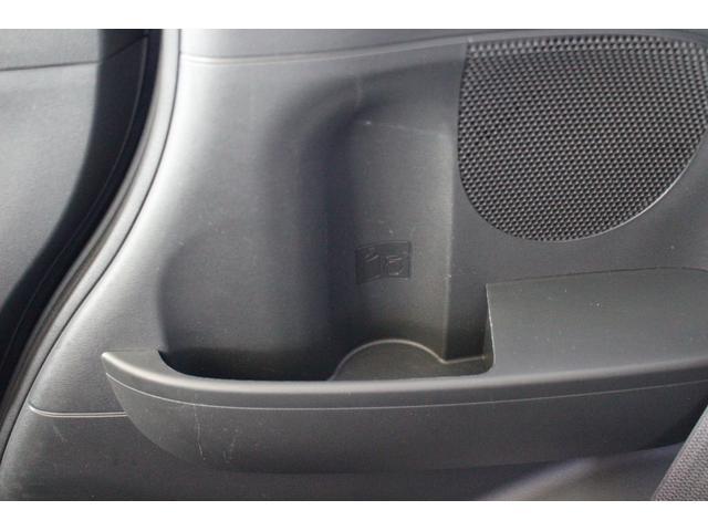 カスタムRS SA ナビ バックカメラ 両側電動スライドドア 追突被害軽減ブレーキ スマアシ カロッツェリアナビ 地デジ DVD再生 Bluetooth対応 CD録音 バックカメラ 両側電動スライドドア スマートキー(47枚目)
