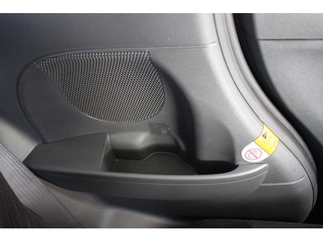 カスタムRS SA ナビ バックカメラ 両側電動スライドドア 追突被害軽減ブレーキ スマアシ カロッツェリアナビ 地デジ DVD再生 Bluetooth対応 CD録音 バックカメラ 両側電動スライドドア スマートキー(48枚目)