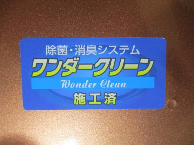 シルク Gパッケージ SAIII 元当社試乗車(12枚目)