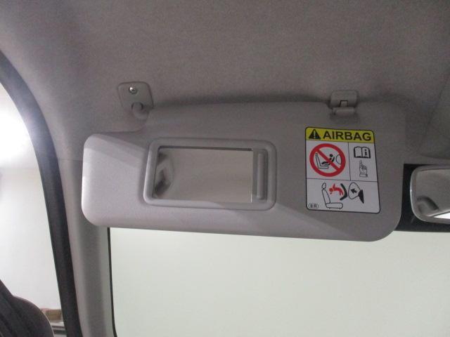 G SAIII 届出済未使用車(17枚目)