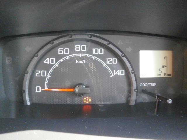 スタンダードSAIIIt R2年式届出済未使用車 5M/T スマートアシスト・5速マニュアル(2枚目)