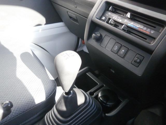 スタンダードSAIIIt R2年式届出済未使用車 5M/T スマートアシスト・5速マニュアル(14枚目)