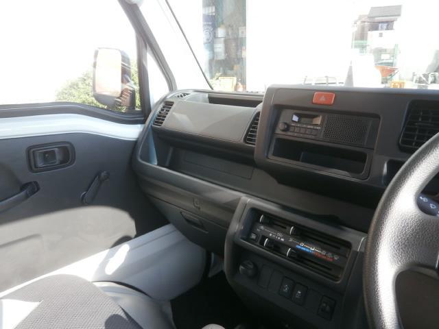 スタンダードSAIIIt R2年式届出済未使用車 5M/T スマートアシスト・5速マニュアル(17枚目)