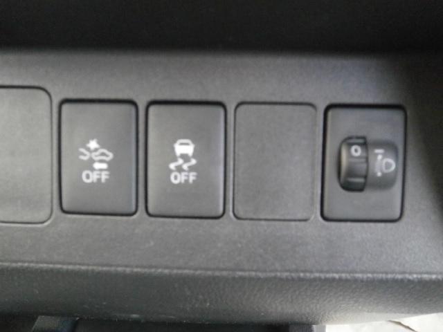スタンダードSAIIIt R2年式届出済未使用車 5M/T スマートアシスト・5速マニュアル(18枚目)