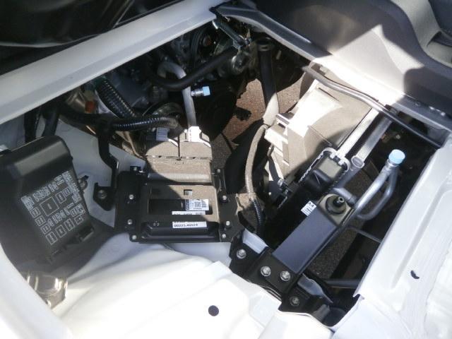 スタンダードSAIIIt R2年式届出済未使用車 5M/T スマートアシスト・5速マニュアル(20枚目)