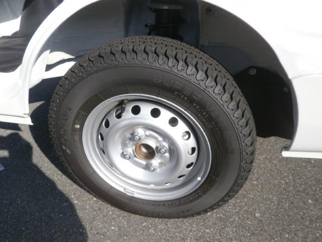 スタンダードSAIIIt R2年式届出済未使用車 5M/T スマートアシスト・5速マニュアル(21枚目)