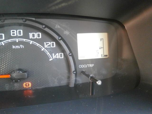 スタンダードSAIIIt R2年式届出済未使用車 5M/T スマートアシスト・5速マニュアル(25枚目)