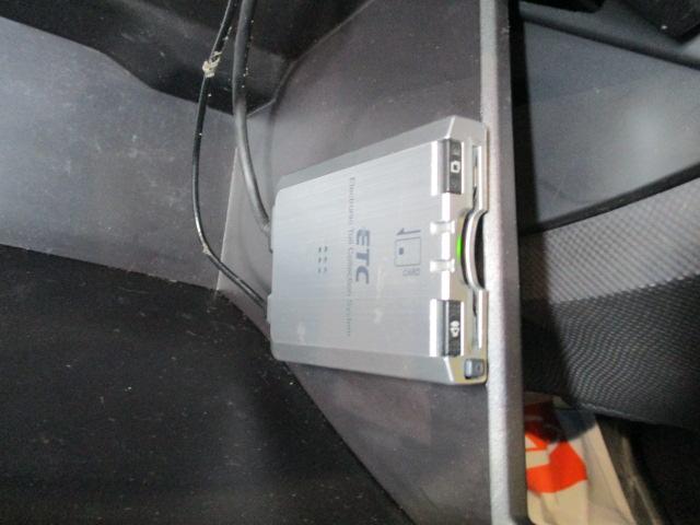 カスタムG 走行4.9万km ディスチャージライト ナビ AUX端子 ETC装備 ルーフコンソール(50枚目)