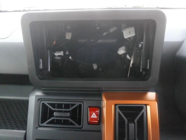 Gターボ 届出済未使用車 スカイルーフトップ 電動Pブレーキ 全車速追従機能ACC装備・ターボエンジン・シートヒーター(26枚目)