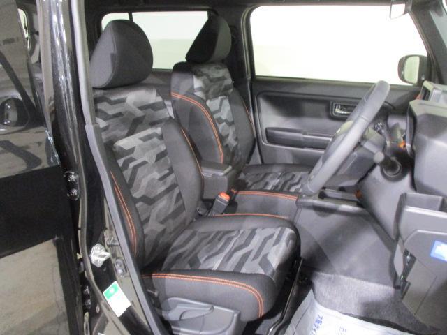 Gターボ 届出済未使用車 スカイルーフトップ 電動Pブレーキ 全車速追従機能ACC装備・ターボエンジン・シートヒーター(33枚目)