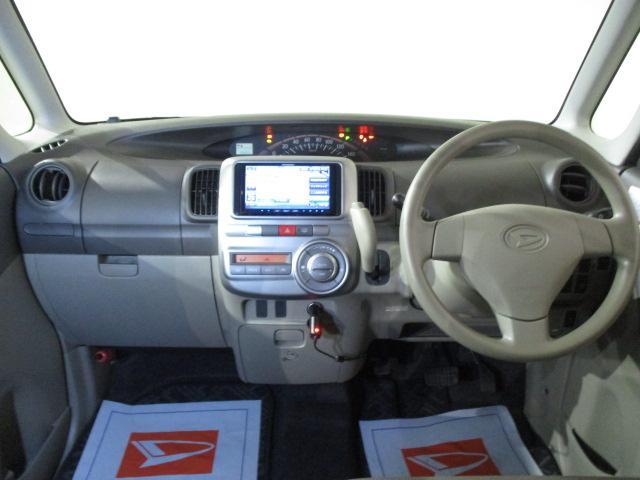 X Bluetooth対応ナビ ETC ドライブレコーダー 片側電動スライドドア・ベンチシート・ワンオーナー車(2枚目)