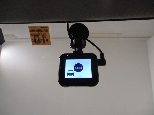 X Bluetooth対応ナビ ETC ドライブレコーダー 片側電動スライドドア・ベンチシート・ワンオーナー車(4枚目)