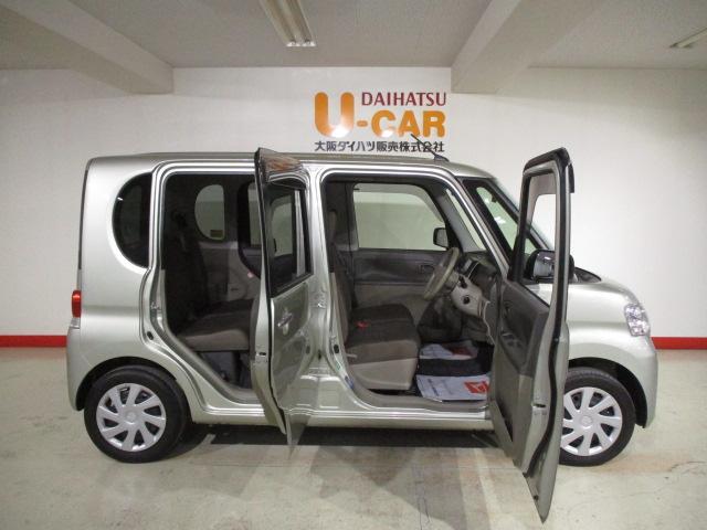 X Bluetooth対応ナビ ETC ドライブレコーダー 片側電動スライドドア・ベンチシート・ワンオーナー車(9枚目)