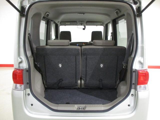 X Bluetooth対応ナビ ETC ドライブレコーダー 片側電動スライドドア・ベンチシート・ワンオーナー車(11枚目)