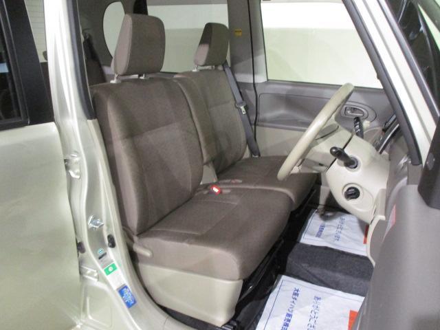 X Bluetooth対応ナビ ETC ドライブレコーダー 片側電動スライドドア・ベンチシート・ワンオーナー車(13枚目)