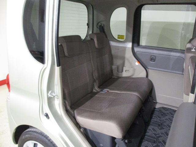 X Bluetooth対応ナビ ETC ドライブレコーダー 片側電動スライドドア・ベンチシート・ワンオーナー車(14枚目)