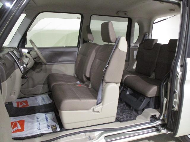 X Bluetooth対応ナビ ETC ドライブレコーダー 片側電動スライドドア・ベンチシート・ワンオーナー車(15枚目)