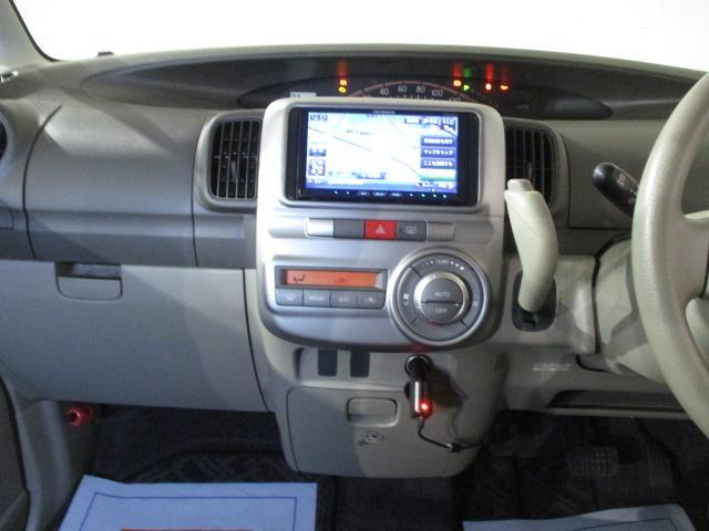 X Bluetooth対応ナビ ETC ドライブレコーダー 片側電動スライドドア・ベンチシート・ワンオーナー車(16枚目)