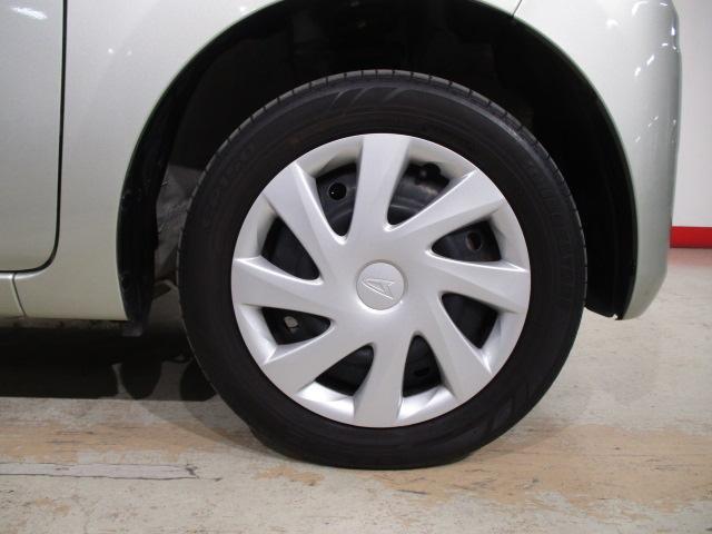 X Bluetooth対応ナビ ETC ドライブレコーダー 片側電動スライドドア・ベンチシート・ワンオーナー車(19枚目)