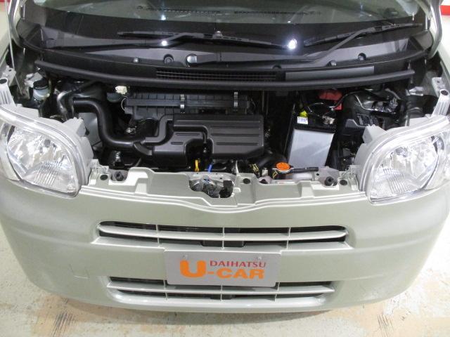 X Bluetooth対応ナビ ETC ドライブレコーダー 片側電動スライドドア・ベンチシート・ワンオーナー車(20枚目)