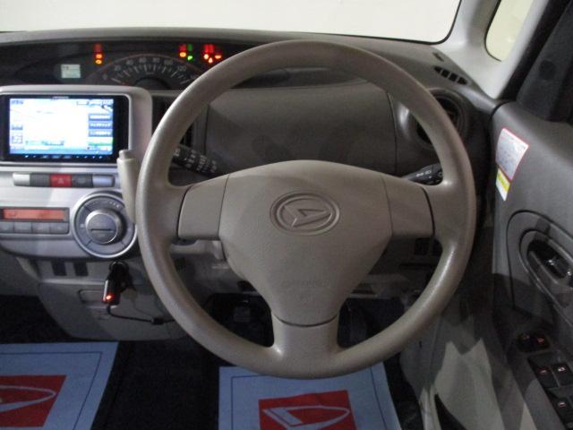 X Bluetooth対応ナビ ETC ドライブレコーダー 片側電動スライドドア・ベンチシート・ワンオーナー車(21枚目)