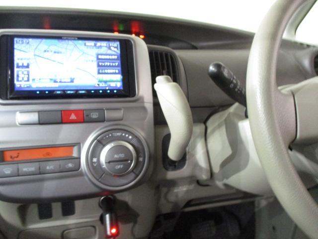 X Bluetooth対応ナビ ETC ドライブレコーダー 片側電動スライドドア・ベンチシート・ワンオーナー車(22枚目)