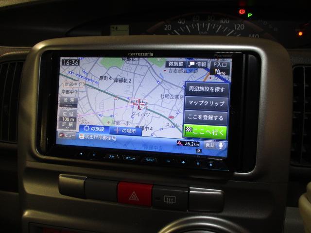 X Bluetooth対応ナビ ETC ドライブレコーダー 片側電動スライドドア・ベンチシート・ワンオーナー車(23枚目)