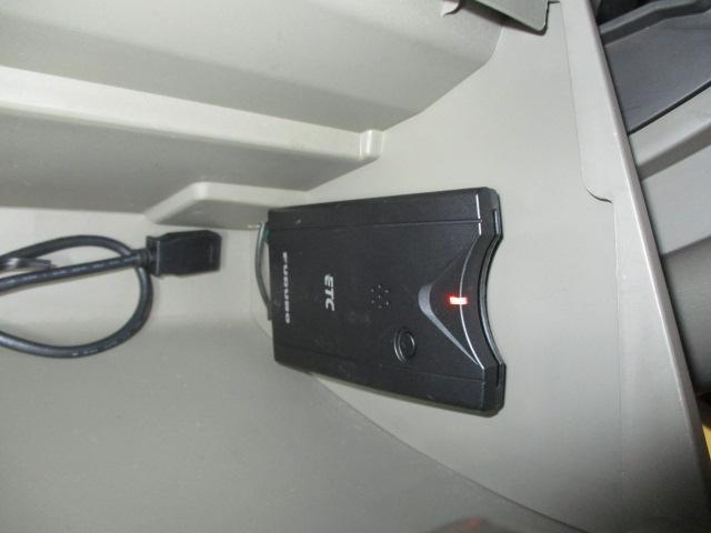 X Bluetooth対応ナビ ETC ドライブレコーダー 片側電動スライドドア・ベンチシート・ワンオーナー車(24枚目)