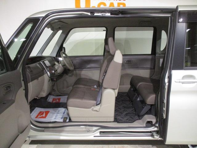 X Bluetooth対応ナビ ETC ドライブレコーダー 片側電動スライドドア・ベンチシート・ワンオーナー車(25枚目)