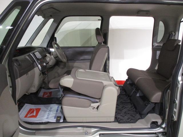 X Bluetooth対応ナビ ETC ドライブレコーダー 片側電動スライドドア・ベンチシート・ワンオーナー車(26枚目)
